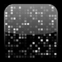 Dot Live Wallpaper icon