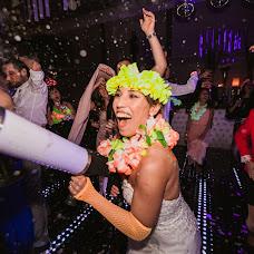Fotógrafo de bodas Lised Marquez (lisedmarquez). Foto del 08.08.2018