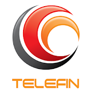TELEFIN PEMODAL P2P