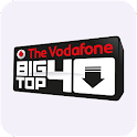 Big Top 40 Radio App