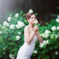 Wedding photographer Marina Korenkova (ImpAngel). Photo of 27.07.2014