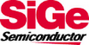 SiGe Semiconductor