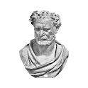 Encyclopedia of Philosophy icon