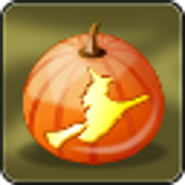 FGG Happy Halloween Lite
