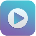 Pro Video Player for Android icon