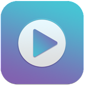 Video Player Pro pour Android