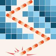 Bricks Breaker Puzzle 1.37 APK MOD