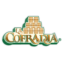Logo for La Montura Reposado
