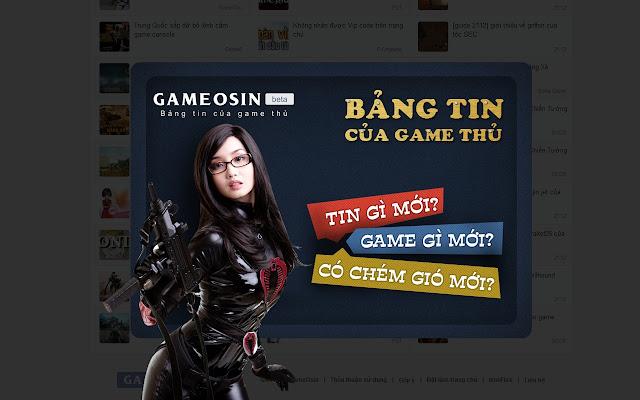 GameOsin.com