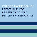 Oxford Handbook Prescr. Nurses v2.3.1