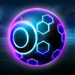 Neon Arena Icon