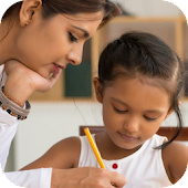 Parenting Tips in Hindi