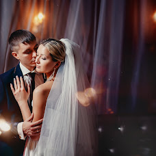 Wedding photographer Ilnur Khisamutdinov (W1zARD). Photo of 28.05.2015