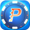 Poker Fighter - Free Poker Trainer icon