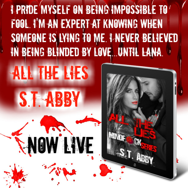 all-the-lies-now-live-graphic