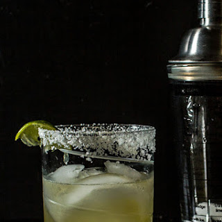 Happy National Margarita Day!!!