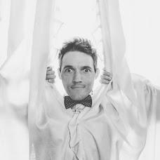 Wedding photographer Dmitriy Efremov (Dimitris). Photo of 04.08.2014