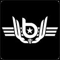 El Batallón icon