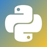 Python 3.7 1.0.6
