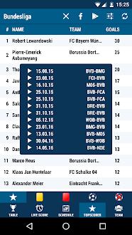 Bundesliga Gratis