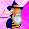 best magic tricks icon
