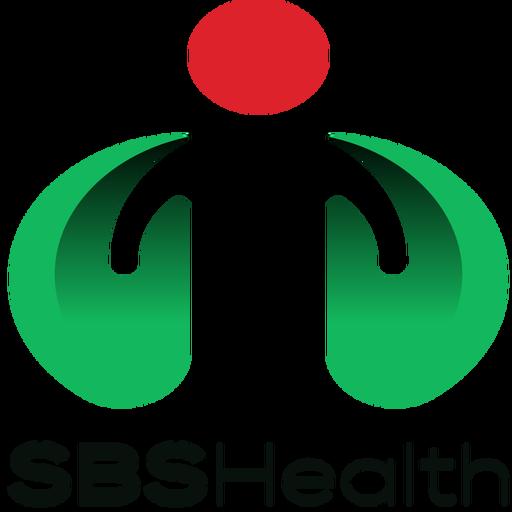 SBS Health
