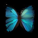BsbbZON zUWSyEX5J2Jr6lZQg eVkKNUArnYg6RKxVBrYjpA yN0lqd1mtQN6tbd2PHLxQBbtcs=w128 h128 e365-【2019年版】Chromebookで活用している拡張機能とアプリを紹介していく!