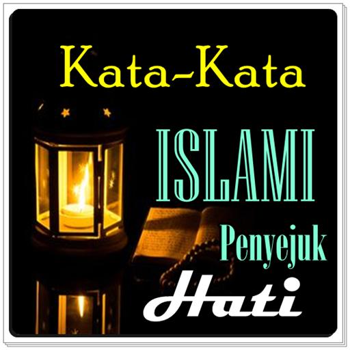 Kata Islami Penyejuk Hati Dan Pikiran Google Play Sovellukset