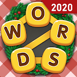Word Pizza - Word Games Puzzles 1.7.0