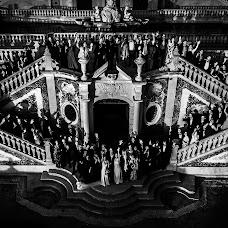Wedding photographer Miguel Costa (mikemcstudio). Photo of 23.11.2018