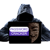 Password Cracker Simulator