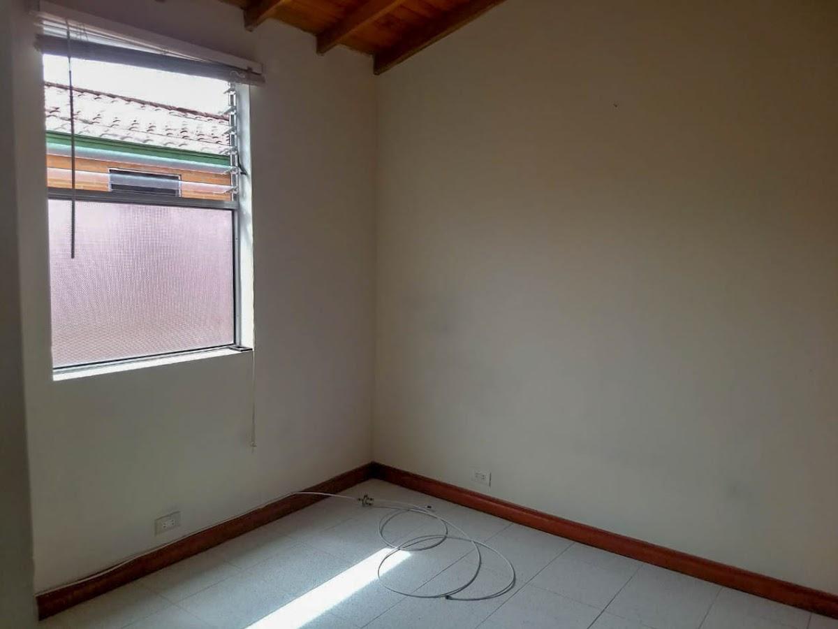apartamento en venta san antonio de pereira 585-23620