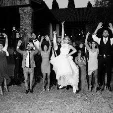 Wedding photographer Fabio Favelzani (FabioFavelzani). Photo of 11.10.2016