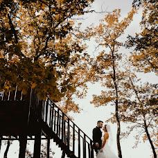 Fotografo di matrimoni Mirko Turatti (spbstudio). Foto del 14.01.2019