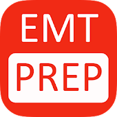 EMT-B Practice Test 2017 Edition