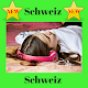 Download 1.FM Jamz Radio App CH Musik Fri Online For PC Windows and Mac