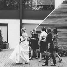 Wedding photographer Johan Van cauwenberghe (pixelduo). Photo of 17.02.2018
