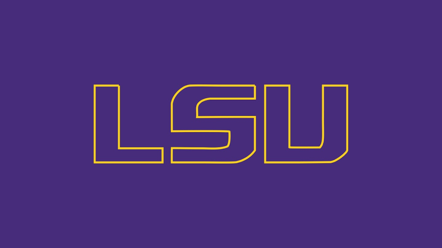 Watch LSU Tigers men's basketball live