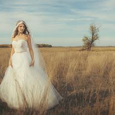 Wedding photographer Artem Grishko (artemgrishko). Photo of 15.02.2017
