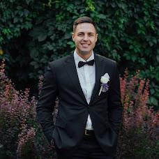 Wedding photographer Andrey Khomenko (akhomenko). Photo of 06.03.2017