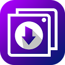 Free Downloader for Instagram APK