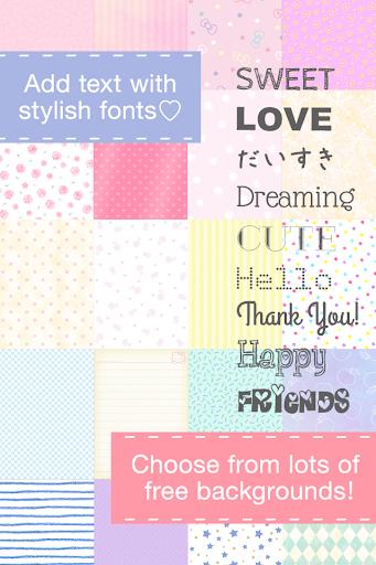 Hello Kitty Collage 1.1.7 Windows u7528 5