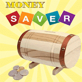 Money Saver Ideas