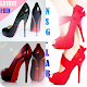 Latest High Heel Collection for PC-Windows 7,8,10 and Mac