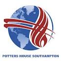 Potters House Southampton icon