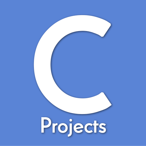 Consiga Projects avatar image