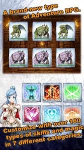 Soul Unleashed Lite screenshot 4