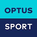 Optus Sport icon