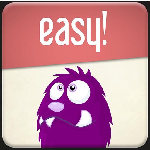 easy!