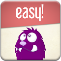 easy! A deluxe brainteaser! icon